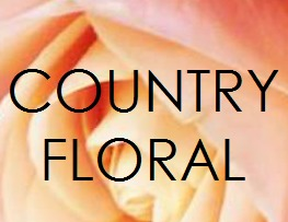 Country Floral - The Local Florist