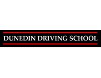 Dunedin Driving School