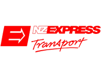 NZ Express Transport (2006) Ltd