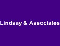 Lindsay & Associates