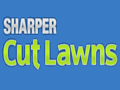 [Sharper Cut Lawns]