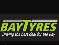 Bay Tyres Ltd T/A Advantage Tyres Napier & Tyrepower Hasting