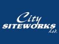 City Siteworks Ltd