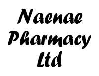 Naenae Pharmacy Ltd