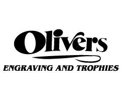 Olivers Engraving & Trophies