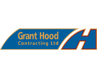 Grant Hood Contracting Ltd