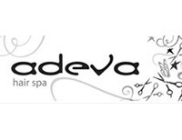 [Adeva Hair Spa]