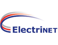Electrinet Limited