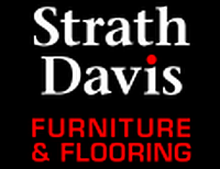 Strath Davis Furniture Ltd