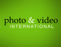 [Photo & Video International]