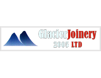 Glacier Joinery Ltd