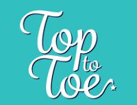 [Top To Toe Beauty Clinic]