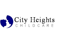 City Heights Child Care Ltd
