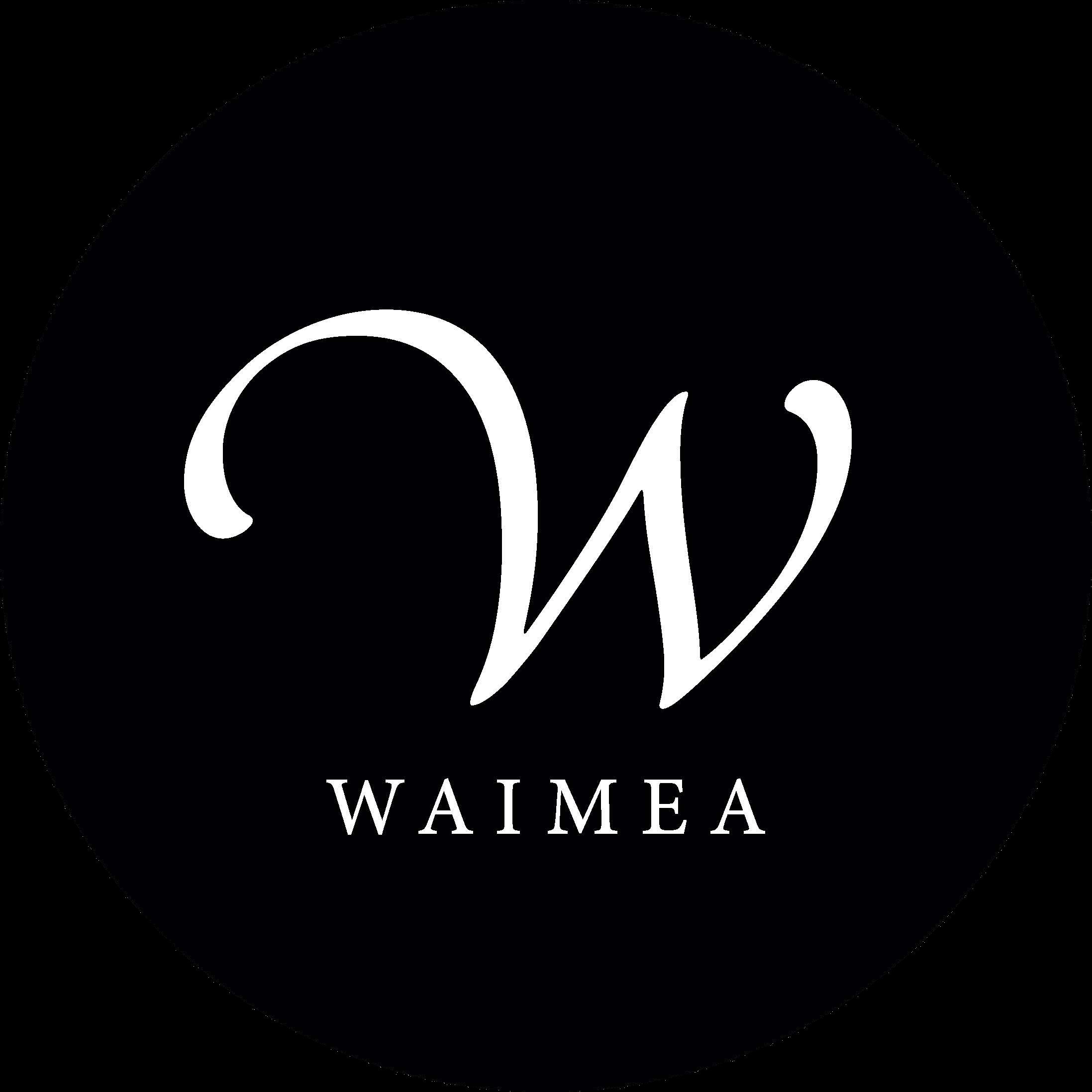 Waimea Estates