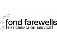 Fond Farewells-Pet Cremation Service