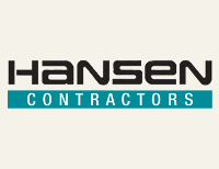 Mel Hansen Contractors Ltd