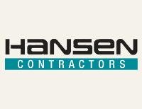 Mel Hansen Contractors Ltd