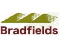 Bradfields