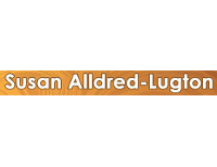 Alldred-Lugton Susan
