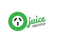 Juice Electrical