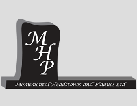 Monumental Headstones and Plaques Ltd
