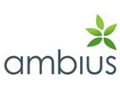 Ambius Indoor Plants