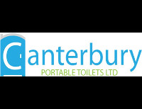 Canterbury Portable Toilets Ltd