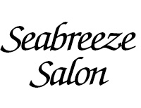 Seabreeze Salon