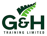 G & H Training Ltd