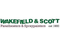 Wakefield & Scott (1980) Ltd