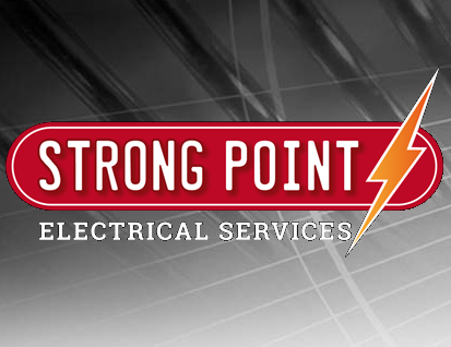 Strong Point Ltd
