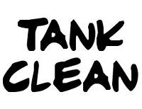 Tank Clean