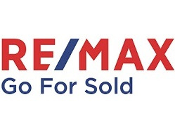 Remax Go For Sold  (AlRose Ltd MREINZ)