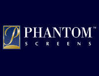 Phantom Roller Screens New Zealand