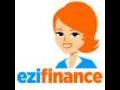 Ezi Finance