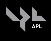 APL Property Rotorua