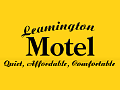 Leamington Motel