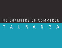 Chamber of Commerce Tauranga Region Inc