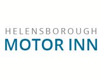 Helensborough Motor Inn