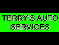 Terry's Auto Services