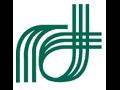 [Rod Douglas Construction Ltd]