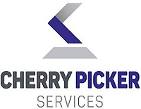 Cherry Picker Services