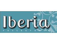 Iberia Restaurante