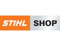 Stihl Shop Mt Maunganui