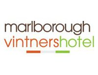 [Marlborough Vintners Hotel]