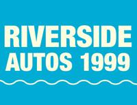 Riverside Auto's 1999