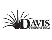 Davis Consulting Group - Otago