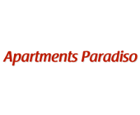 Paradiso Backpackers & Motels