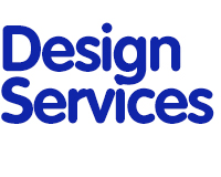 Design Services (Wgton) Ltd
