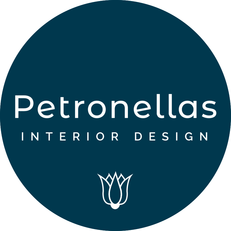 Petronella's Interior Design
